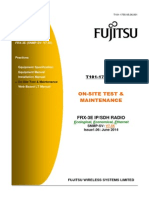 Frx-3e Test v7.55 Issue1.06 June2014