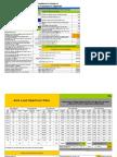 Civil Engineering eBooks MORTH & IRC Codes