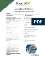 CURSO CTRL C.pdf