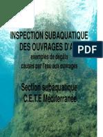 A Degats Causes Par l Eau Sur Les Ponts Cle22c1eb