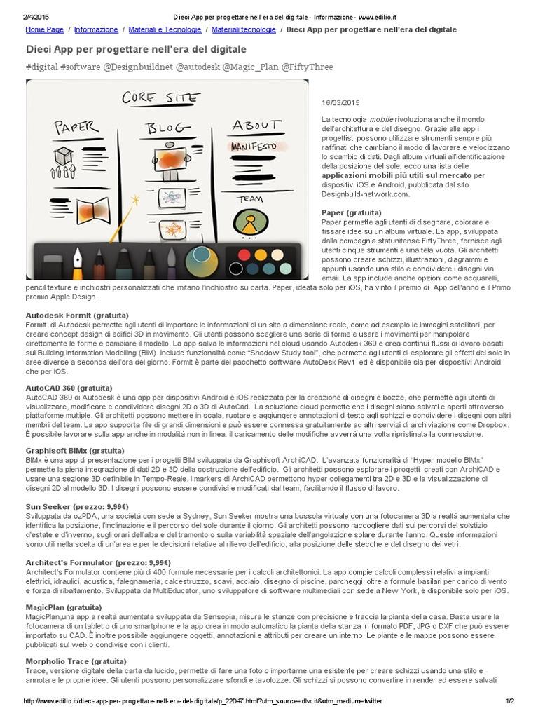 Programmi per creare case immagini di nti jewelcase maker - Programma creare casa ...