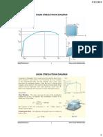 Chapter-3 Poisson_s ratio.pdf