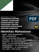 hubungan_antara_tingkat_konsum_6450402028.ppt