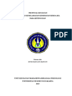 Proposal Study Lapangan2-Edit