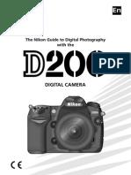 D200_NT(En)05