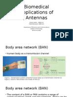 biomedicalapplicationsofantenna-seminarpresentation-130407041827-phpapp01.pptx