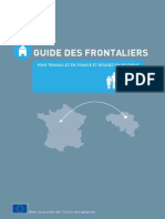 Guidefrontaliers Fr Be (3)