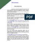 HPU Leaflet Introduction-1