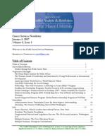 00120-CareerServicesNewsletter01-05-07