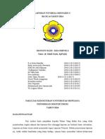 LAPORAN TUTORIAL SKENARIO C BLOK 14.docx