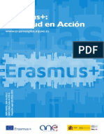 FolletoErasmusPlus-1