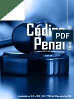 codigopenal 2015