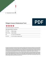 ValueResearchFundcard-ReligareInvescoInfrastructureFund-2015Nov01