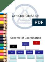 Cimskul Official Cimsa Ur.pptx