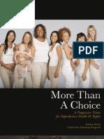00124-more than a choice