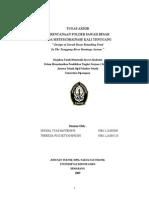 Perencanaan Polder.pdf