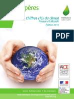 Rep_-_Chiffres_cles_du_climat_2016.pdf