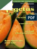 Vegetus 21
