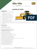 Motoniveladora_PY220H_P.pdf