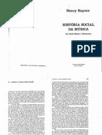 Henry Raynor  História social da Musica.pdf