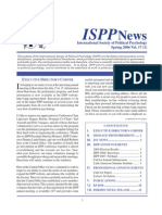 00128-ISPPSpring06newsletter