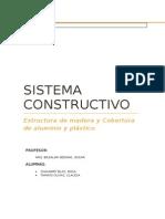 SISTEMA CONSTRUCTIVO.docx