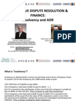 arbitrationinsolvency-1320334208071-phpapp02-111103103248-phpapp02