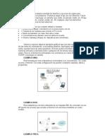 Variedad de diseños y opciones de redes