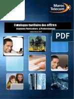 Catalogue Web des offres de Maroc Telecom -Edition février 2015.pdf