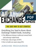 0071393021 Exchange