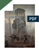 Ploty z kostí_ukázka.rtf