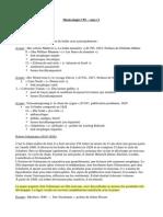 musicologie CM - C3.pdf
