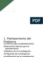 Criterios Metodológicos de La Investigación Cientifica.ppt2