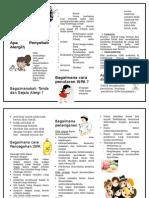 leaflet sip.doc