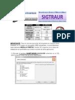 Manual instalacion sigtraur 2015
