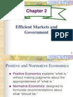 ch02(4).pdf