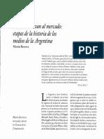 Texto-Becerra-Martín-Alfredo-Alfonso-2010.pdf