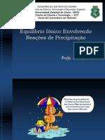 Equilíbrio_de_Precipitação_2015.pdf