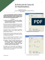 informe6_LProtecciones_LBarreno