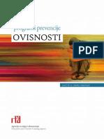 Sakoman_Skolski_programi_prevencije_ovisnosti.pdf