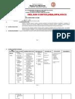 MELJUN CORTES COMP316 Advance Computer System Updated Hours