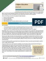preparing for higher education info sheet 2 3 3 f1