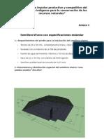 Anexo 1 Esp.tecnicas Semillero Vivero