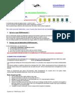 Comment Fabriqu Comment fabriquer son propre fermenteurer Son Propre Fermenteur Www.synbiovie.fr