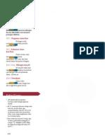 ( Chapter 18) Glencoe - Chemistry - Matter and Change   (McGraw, 2008).doc