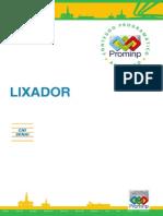 Lixador.pdf