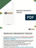 Residuos orgánicos tóxicos.pdf