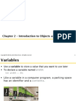Chapter2 of Jva.pdf