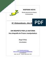 2879-2899-1-PB.pdf