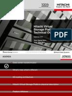 VSP Tech 01_065966